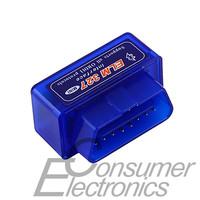 Инвертирующий усилитель мощности Brand New 1Set USB 4 1