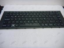 148792351 550102L34-203-G VPC-EA LA version black laptop keyboard 100% work good prefect