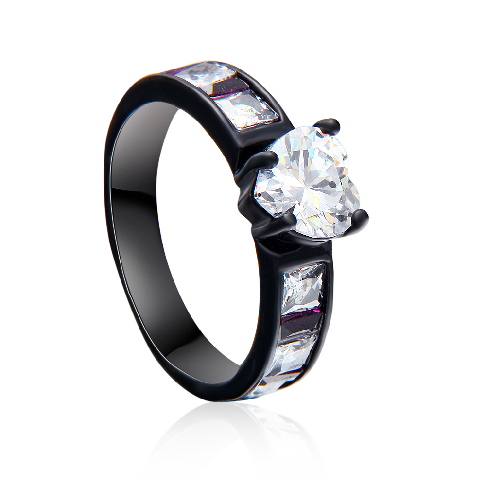 Puzzle Rings c 8 turkish wedding ring For Her