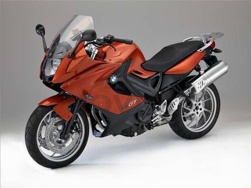 Reposapi/és delantero para motocicleta BMW F800GT F800S F800ST