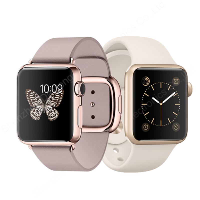 Acquista all 39 ingrosso online cinturini per orologi di for Orologi grandi dimensioni