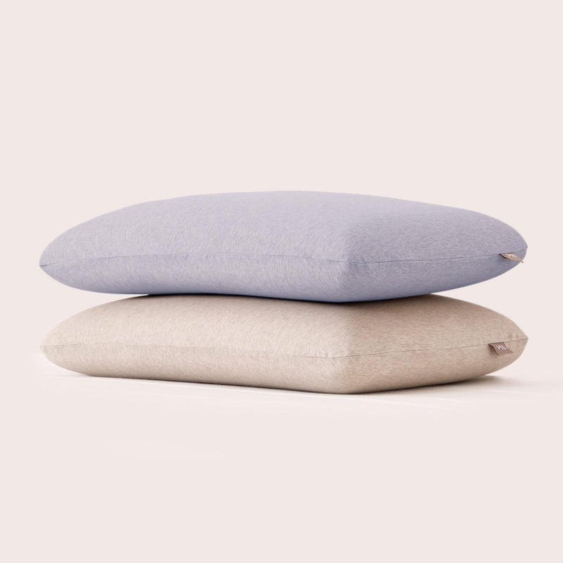 Xiaomi 8H Z2 Natural Latex Elastic Soft Pillow