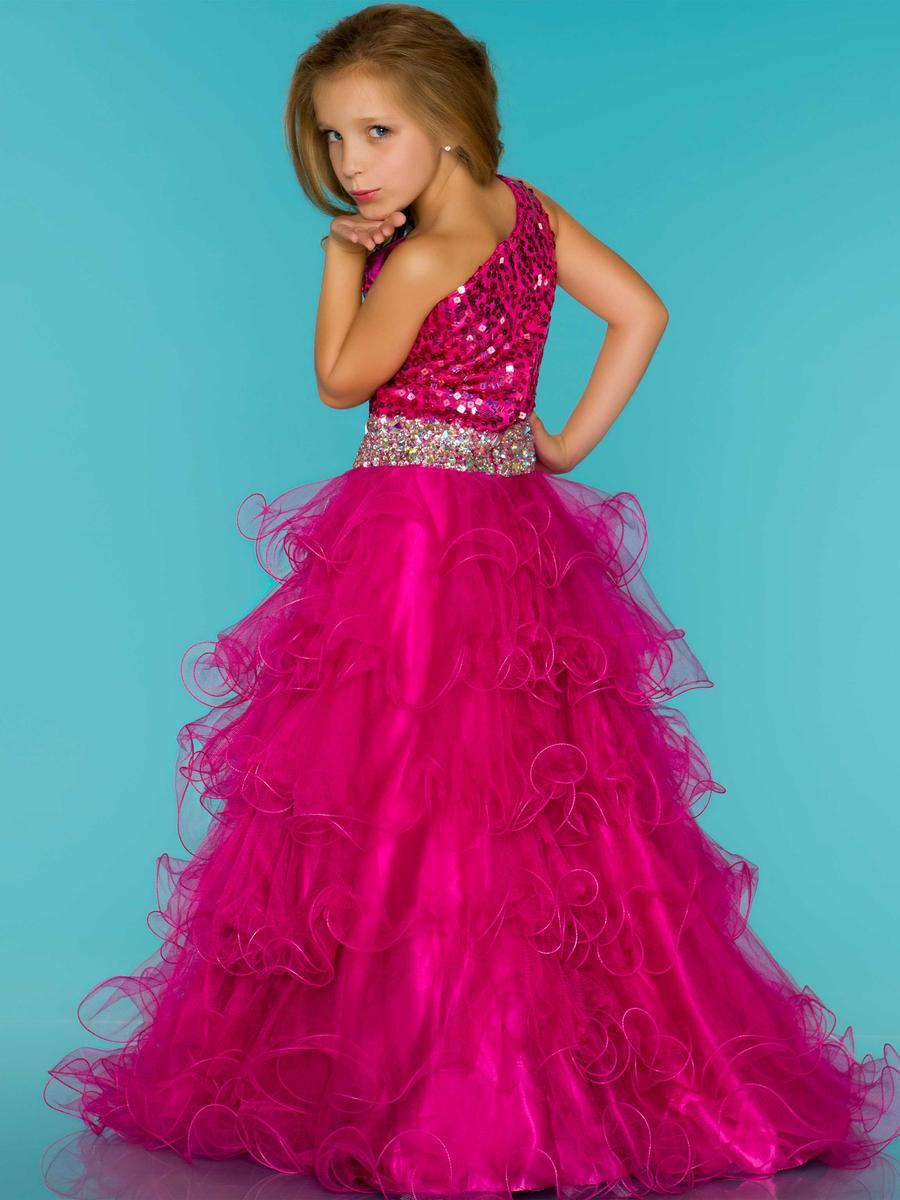 Buy dresses for girls