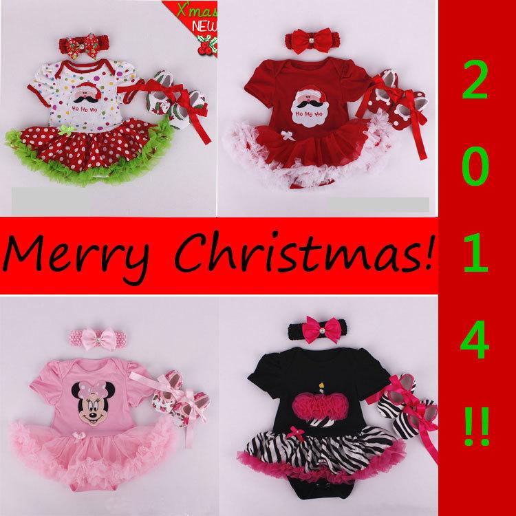 Aliexpress com buy kids clothes 2014 new girls christmas dress shoes