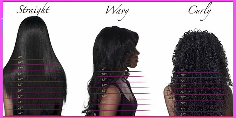 7A Brazilian Full Lace Wig Loose Curly Full Lace Human Hair Wigs For Black Women Glueless Full Lace Front Wigs With Baby Hair