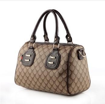Free shipping luxury women bag, handbag,hobos,shoulder bags(China (Mainland))