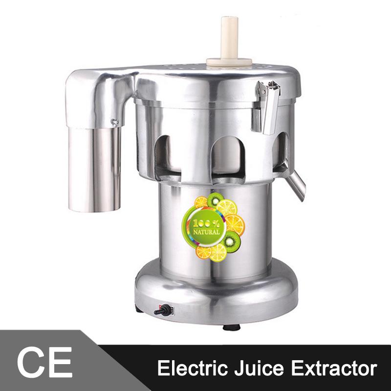 Commercial Orange Juicer Electric ~ Juice maker machine promotion shop for promotional
