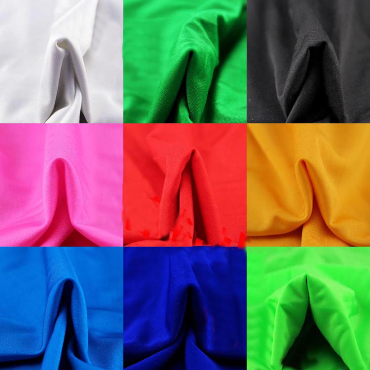 Лайкра ткань шить