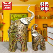 Wedding gift ideas and practical picture-like resin crafts ornaments Continental housewarming wedding explosion models selling l(China (Mainland))