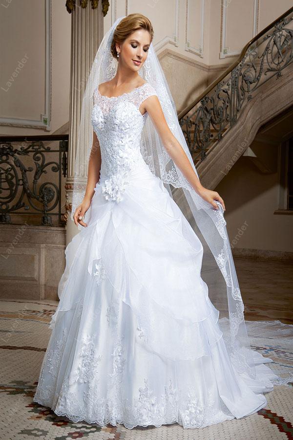wedding dresses lebanon