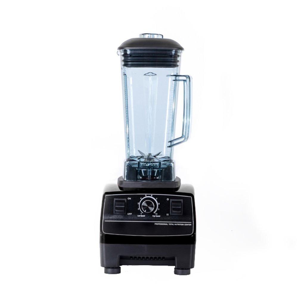 Acquista all 39 ingrosso online mixer watt da grossisti mixer watt cinesi - Spremiagrumi automatico da casa ...