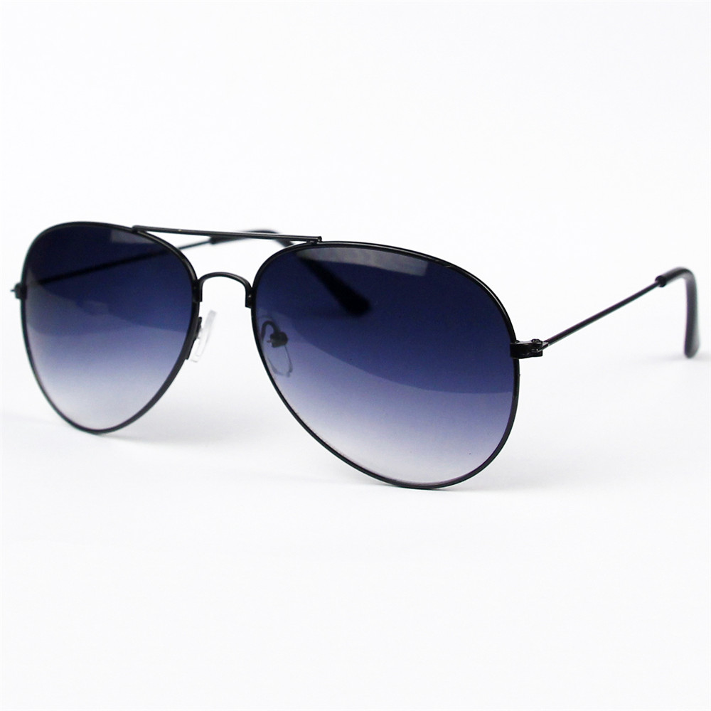 Summer Accessories Polarized Sunglasses Aviator UV400 ...