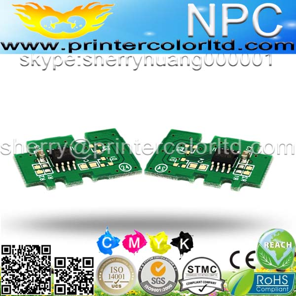 chip for Fuji-Xerox FujiXerox 3020 V BI WC 3025 phaser 3025VBI P3025V NI workcenter-3020V WC-3025-V NI black laser refill chip
