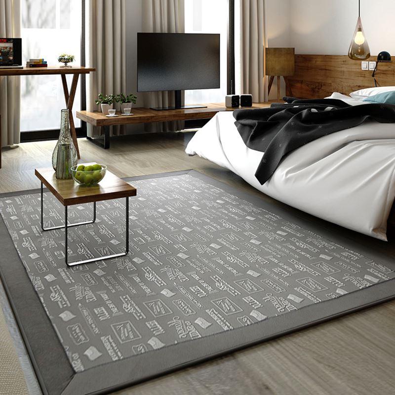 Online kopen wholesale moderne japanse stijl uit china moderne japanse stijl groothandel - Japanse stijl kamer ...