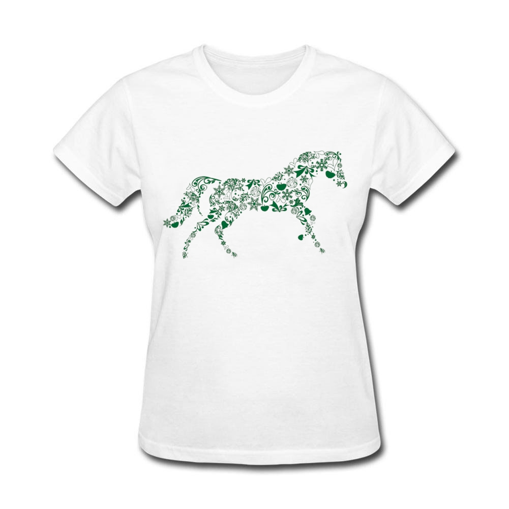 Online buy wholesale horse clothes from china horse for Where can i buy t shirts in bulk for cheap