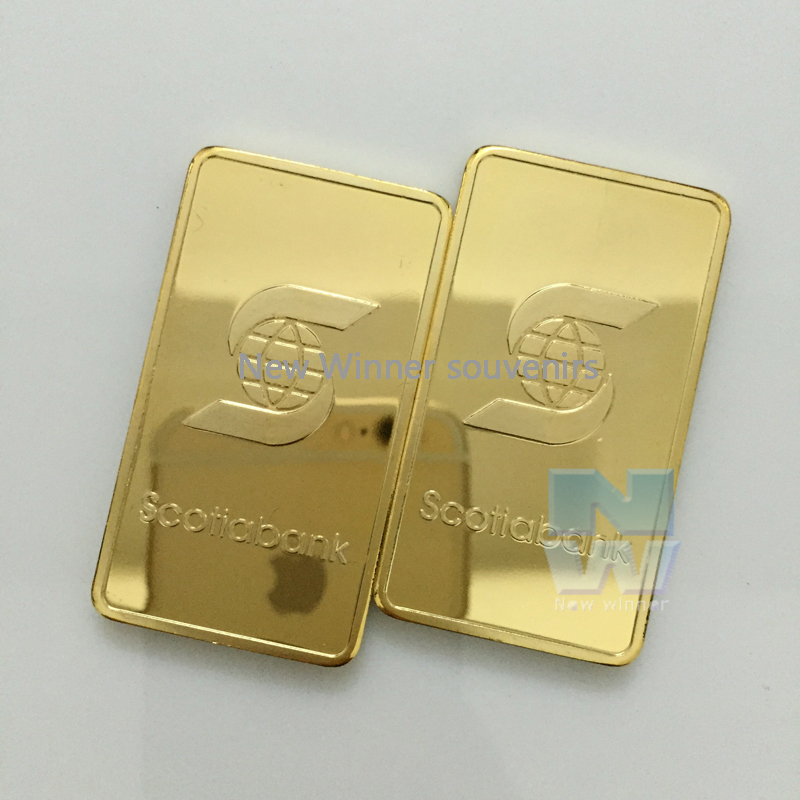 how to find golden products on aliexpress free
