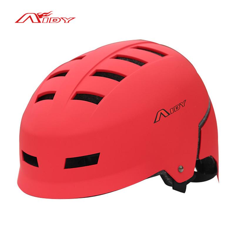 Hot Sale! Professional Cycling Helmet Mountain & Road Bike Bicycle Helmet BMX Extreme Sports Roller Skating Skateboard Helmet(China (Mainland))