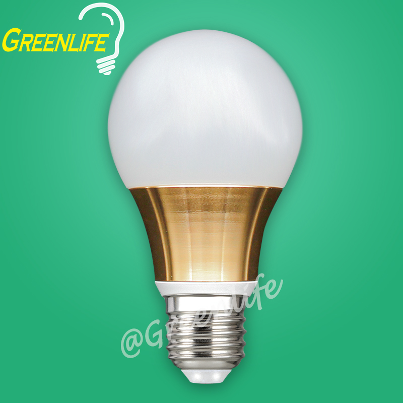 Bombillas Led bulb E27 3w 5w 7w 9w 12w 2835SMD lampada 110V 220V Super Bright LED Light Bulb Lamp For Home Warm White/Cold White(China (Mainland))