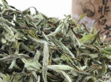 Free Shipping In stock Chinese White Tea Top Grade 2013yr Fujian Fuding White Peony Tea 50g