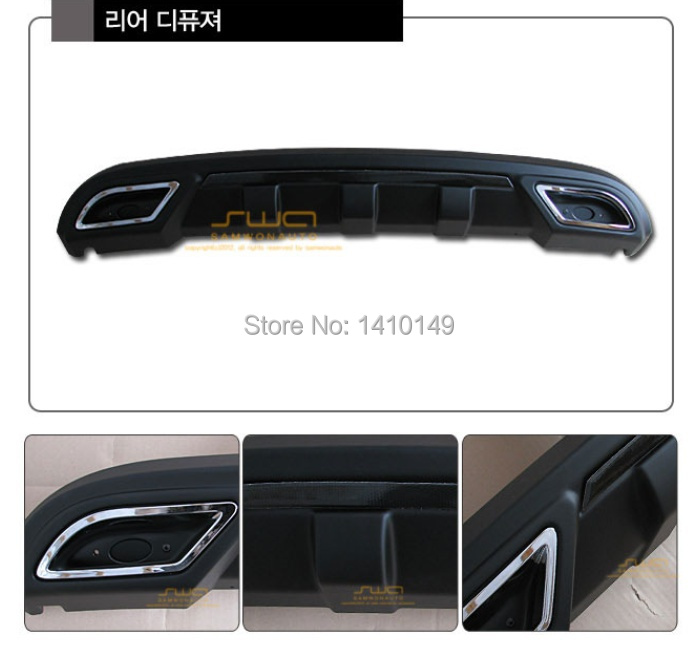 Hyundai Elantra Bumper Replacement Html Autos Post
