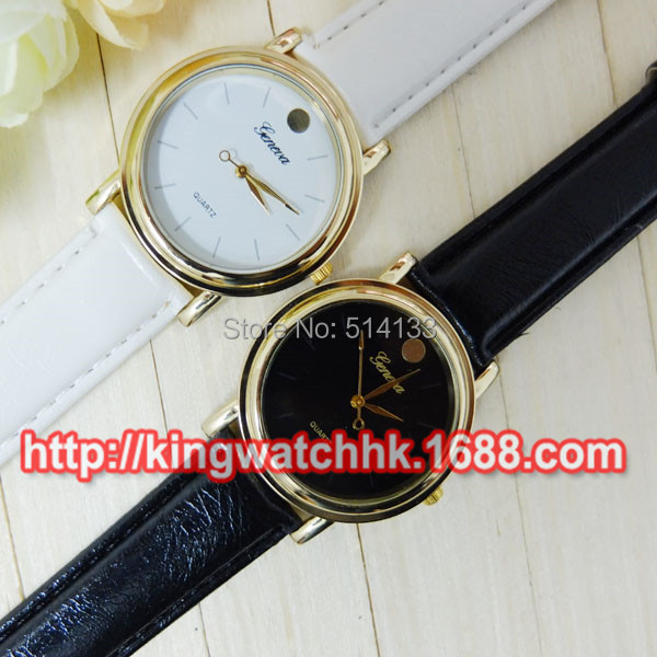 Free shipping! HOT Geneva couturier concise style Kors watches mens sports watches women dress watches relogio<br><br>Aliexpress