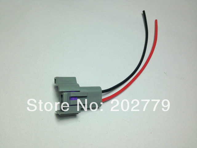 wiring diagram for 96 buick roadmaster  wiring  get free