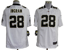 Game 100% Stitiched,New Orleans Saints,9 Drew Brees,Jairus Byrd,Kenny Vaccaro,Sheldon Rankins ,for mens,camouflage(China (Mainland))