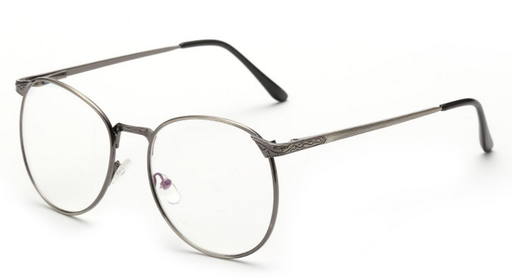 European Eyeglass Frame Manufacturers : Popular European Style Eyeglass Frames-Buy Cheap European ...