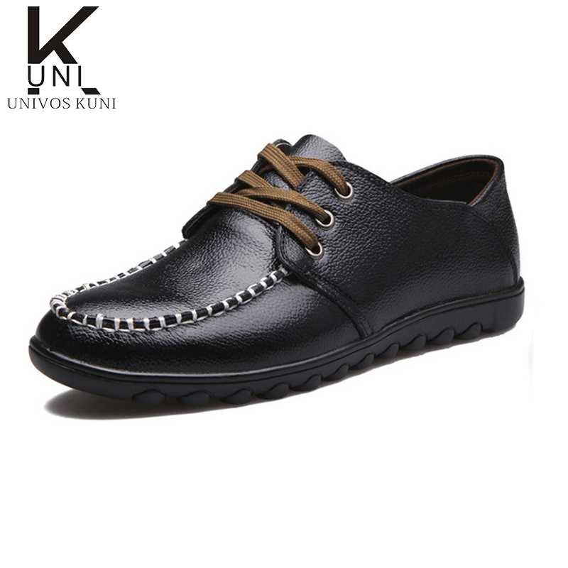 aliexpress buy shoes leather shoes 2015