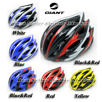 Hot Sale GIANT Bicycle Helmet Bike Safety Ride Helmets Cycling Hiking Climb Outdoor Extreme Sports Skateboard Hiking safe Helmet(China (Mainland))