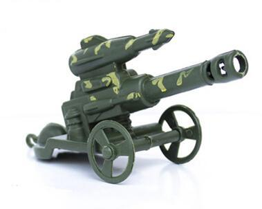Wholesale Free shipping 10pcs/lot Rocket gun Baby toys Military model(China (Mainland))
