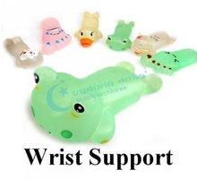 popular gel wrist rest mouse pad