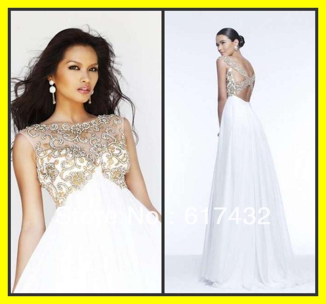 Pink short prom dresses grey dress sale austin tx vintage for Vintage wedding dresses austin