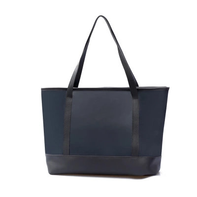 Casual Women Tote Bags Large Capacity Leather Handbags New Fashion Famous Designer Brand Ladies shoulder Shopping Bags(China (Mainland))