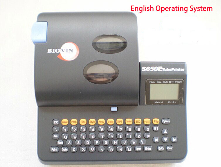 vinyl lettering machine wholesale