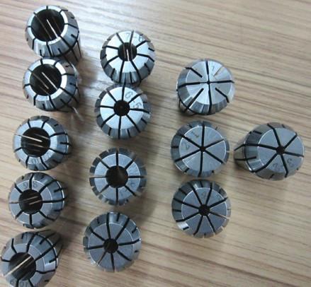 ER20 13Pcs 1-13MM Spring Collet Set For CNC milling lathe tool Engraving machine <br><br>Aliexpress