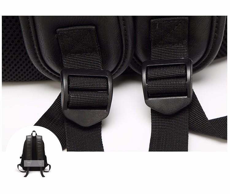 men backpack (20)
