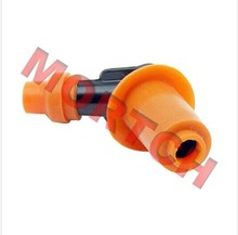 GY6 High Performance Cap for Spark Plug (Free Shipping)