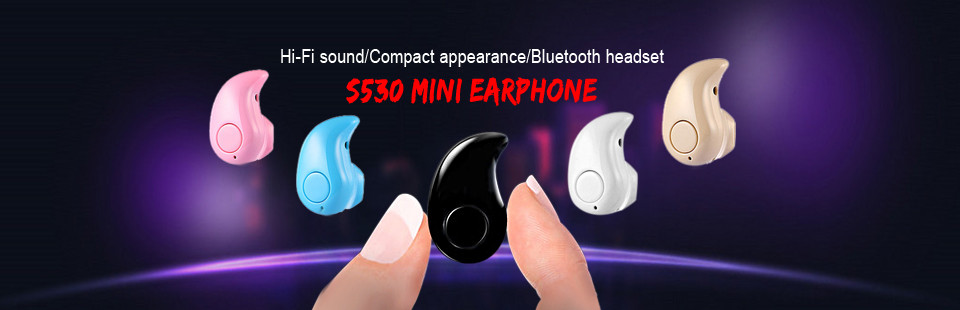 Sport Bluetooth Headset Wireless Portable Mini Earphones Fone De Ouvido Ear Phones Handfree With Mic In Ear Earbuds Audifonos