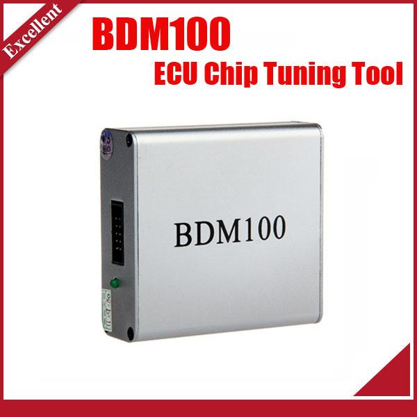 High quality ECU PROGRAMMER bdm 100 tool v1255 BDM100 Auto Programmers free shipping(China (Mainland))