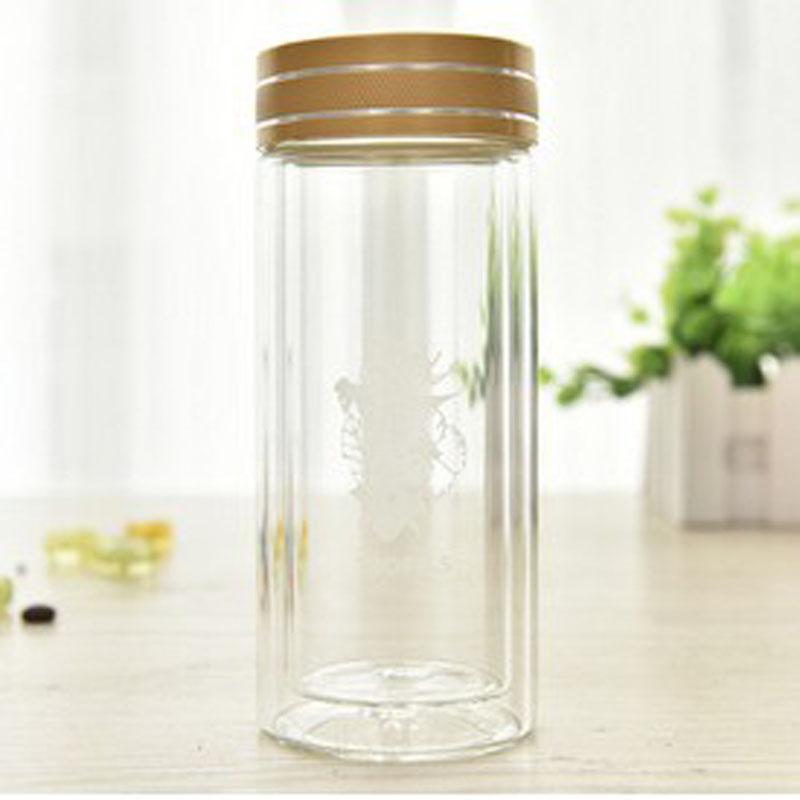 vergelijk prijzen op kettle glass electric online. Black Bedroom Furniture Sets. Home Design Ideas