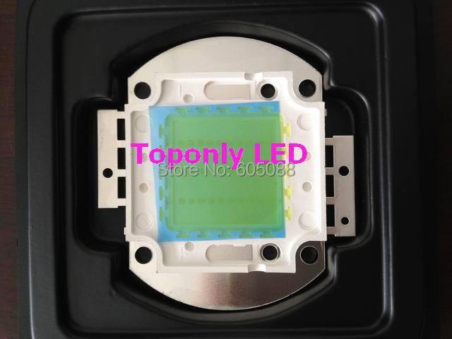 30w Epistar high power led module,led flood/projector lighting,2700k 4000k 6500k 12000k 15000k 20000k white,20pcs free shipping(China (Mainland))