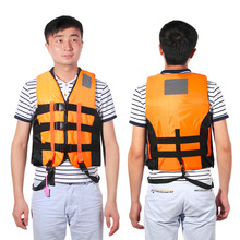 2016 Hot Professional Vest Inflatable Automatic Inflatable Life Jacket Life vest New Brand(China (Mainland))