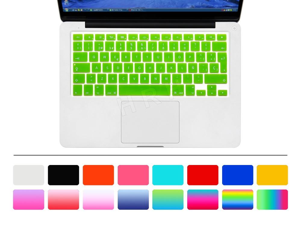 Acquista all 39 ingrosso online adesivi tastiera spagnola da for Adesivi computer