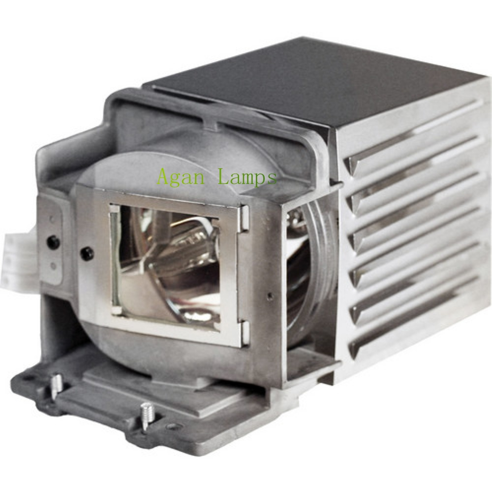 Фотография FX.PE884-2401  Replacement Original Bare lamp with housing for OPTOMA EW631 EX550ST EX631 FW5200 FX5200