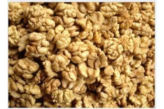 1000g 10:1 Walnut kernel extract