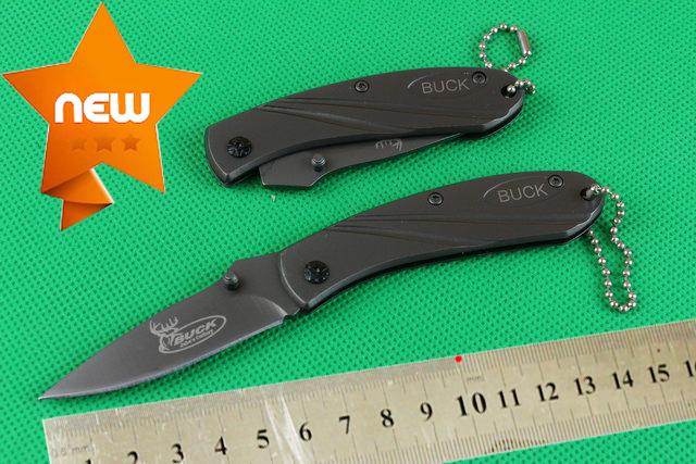 BUCK lot 10 /x 41 440 57HRC X41 buck knives buck knives b0392bks