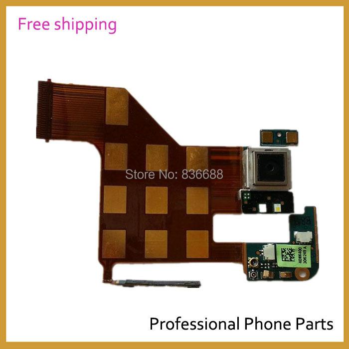 для HTC HD2 T8585 основные