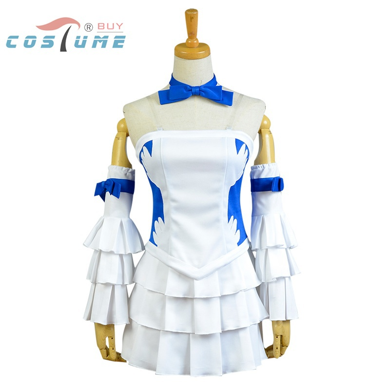 Здесь можно купить  Fairy Tail Lucy Heartfillia Uniform Girls Skirt Top Set Anime Halloween Cosplay Costumes For Women Custom Made Fairy Tail Lucy Heartfillia Uniform Girls Skirt Top Set Anime Halloween Cosplay Costumes For Women Custom Made Одежда и аксессуары