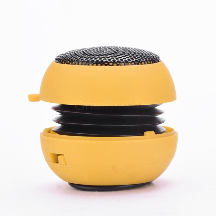 Best Price !2014 Subwoofer SpeakersPortable Mini USB Mp3 Speaker Stereo Music MP3 Player Amplifier Loudspeaker 30(China (Mainland))